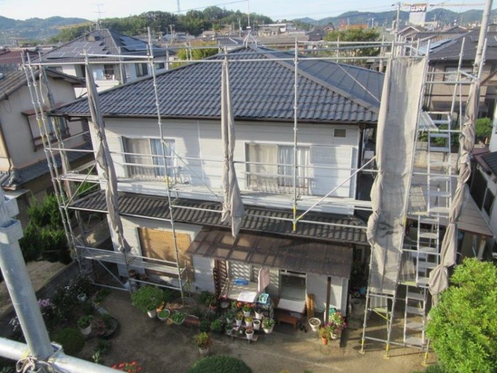 岡山市東区 T様邸