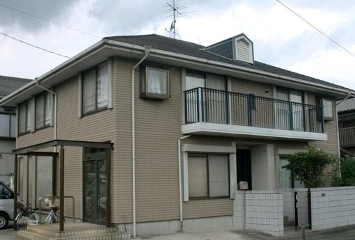 岡山市北区 M様邸