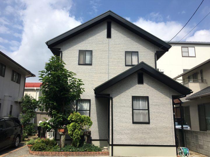 岡山市東区 S様邸