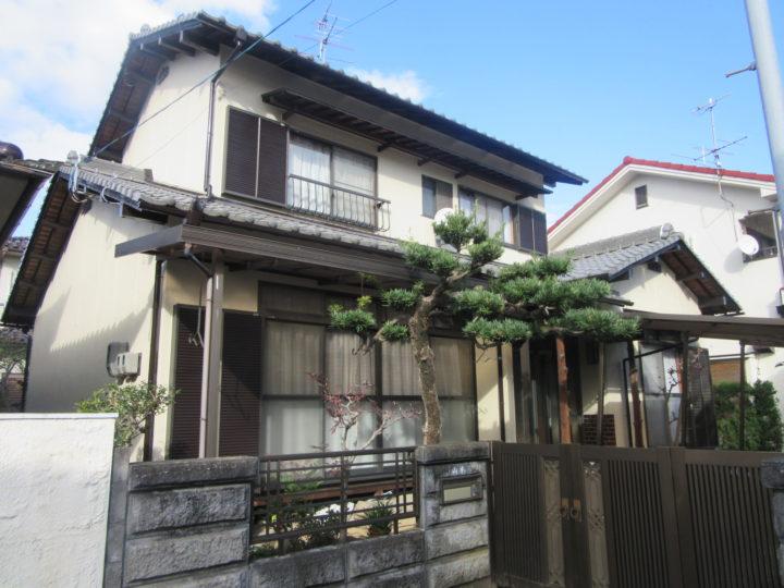 岡山市東区 Y様邸