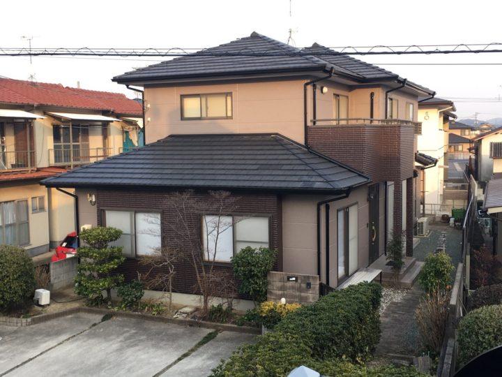 岡山市中区 Y様邸