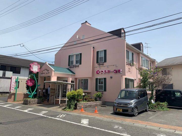 岡山県倉敷市 K様 外壁・屋根無機ハイブリット塗装