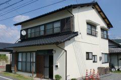 岡山市北区 S様邸 施工実績サムネイル写真