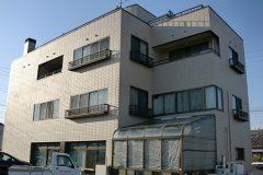 岡山市南区 K様邸 施工実績サムネイル写真