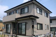 岡山市南区 S様邸 施工実績サムネイル写真