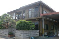 岡山市北区 N様邸 施工実績サムネイル写真