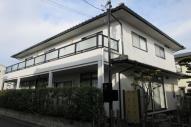 岡山市中区平井             K様邸