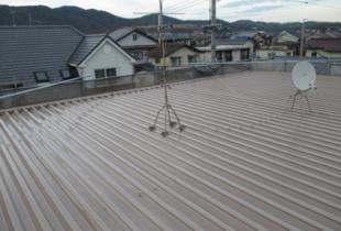 岡山市中区 M様邸施工後画像2