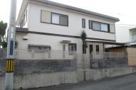 岡山市中区 M様邸