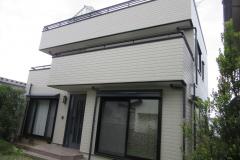 岡山市北区 M様邸 施工実績サムネイル写真