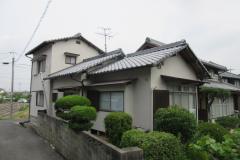 岡山市東区 F様邸 施工実績サムネイル写真