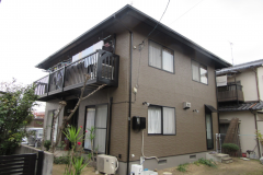岡山市中区 M様邸 施工実績サムネイル写真