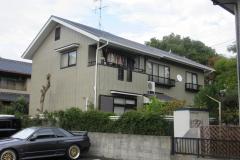 岡山市北区 E様邸 施工実績サムネイル写真