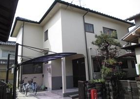岡山市北区 H様邸施工後画像2