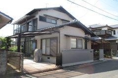 岡山市中区 S様邸 施工実績サムネイル写真
