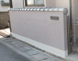 岡山市中区 S様邸施工後画像2