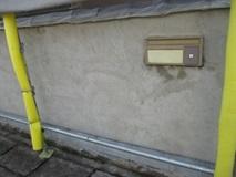 岡山市中区 S様邸施工前画像2