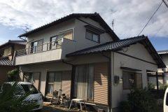 岡山市北区 T様邸 施工実績サムネイル写真