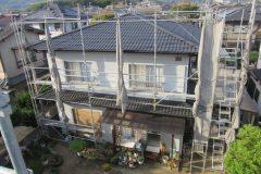 岡山市東区 T様邸 施工実績サムネイル写真