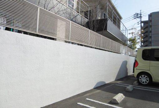 岡山市北区 A様邸施工後画像